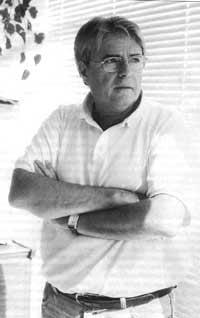 Miguel Riera